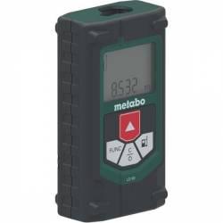 Лазерный дальномер LD 60 Metabo
