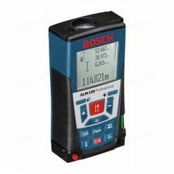 Дальномер лазерный GLM 150 VF Prof BOSCH
