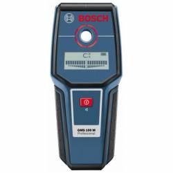 Детектор GMS 100M Professional BOSCH 9335
