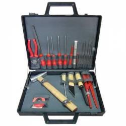 Набор инструментов Все для дома Металлист