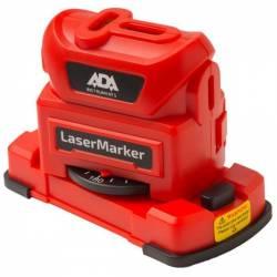 Уровень лазерный LaserMarker ADA