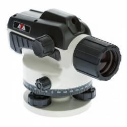 Оптический нивелир Ruber X32 с поверкой ADA