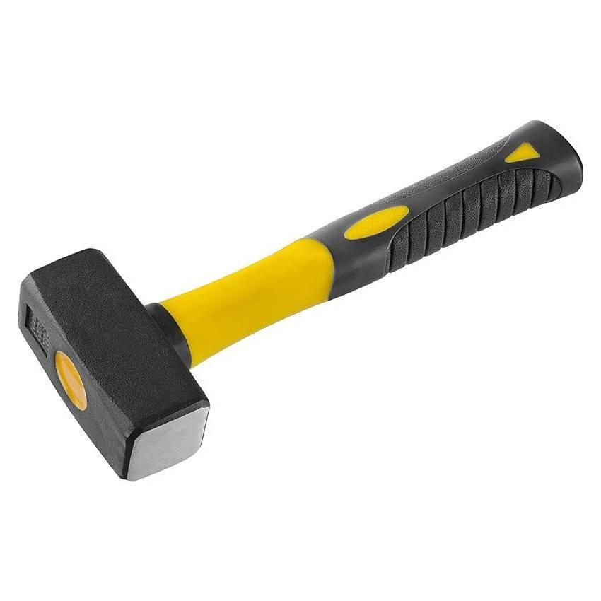 Ручной инструмент: Купить ручные инструменты в интернет-магазине