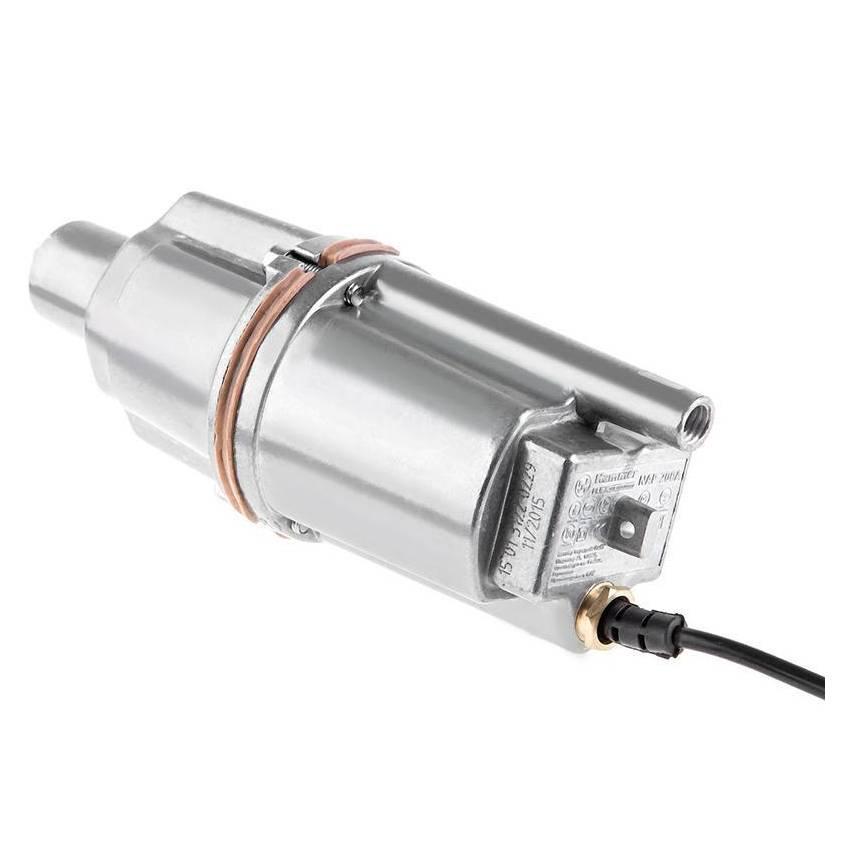 Вибрационные насосы: Купить вибрационный насос в интернет-магазине