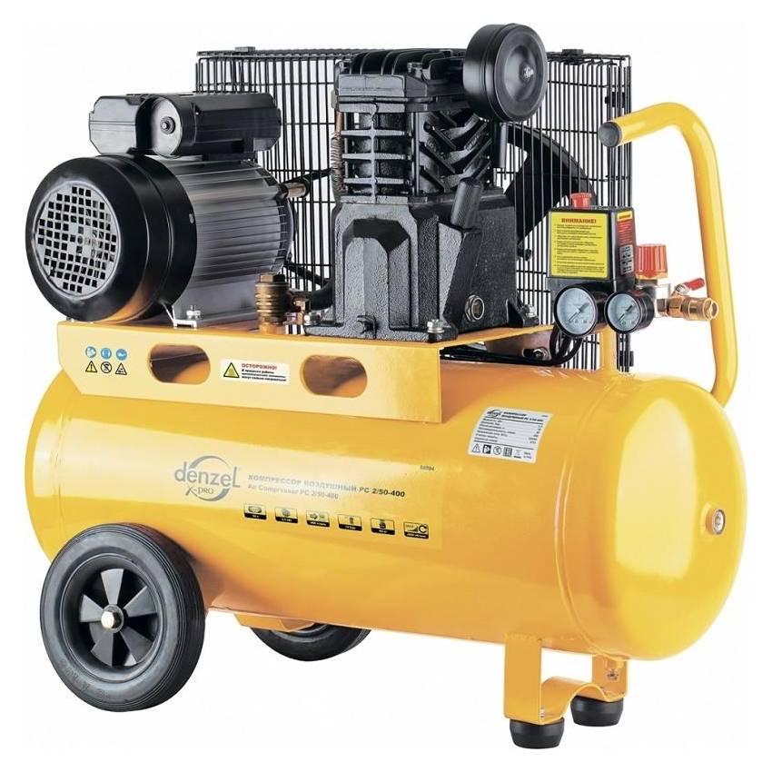 Ременные: Купить ременной компрессор в интернет-магазине недорого