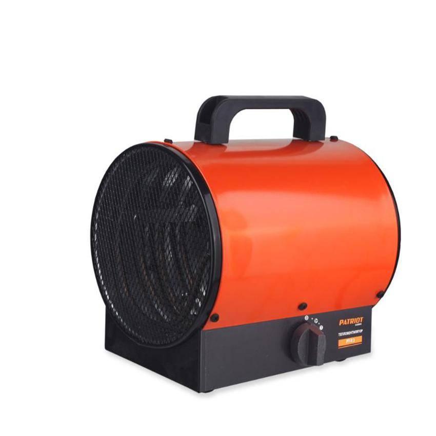 Климатическое оборудование: Купить климатическую технику недорого