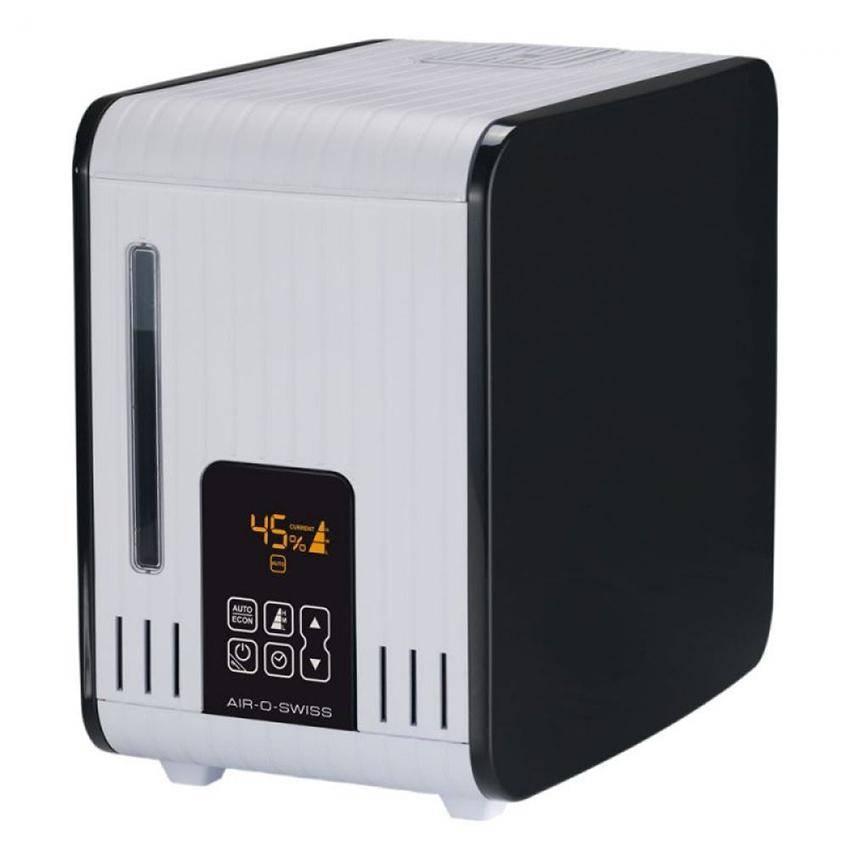 Увлажнители воздуха: Купить увлажнитель воздуха в интернет-магазине