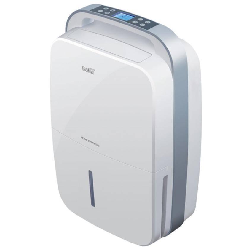 Осушители воздуха: Купить осушитель воздуха в интернет-магазине
