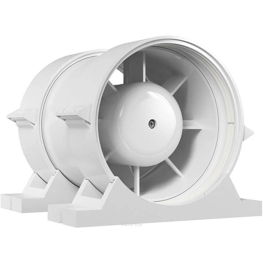 Вентиляторы: Купить вентилятор в интернет-магазине по доступной цене