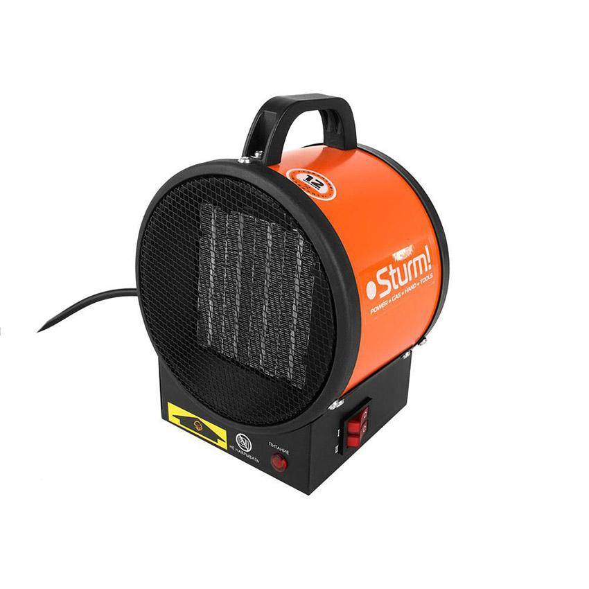 Тепловентиляторы: Купить тепловентилятор в интернет-магазине недорого