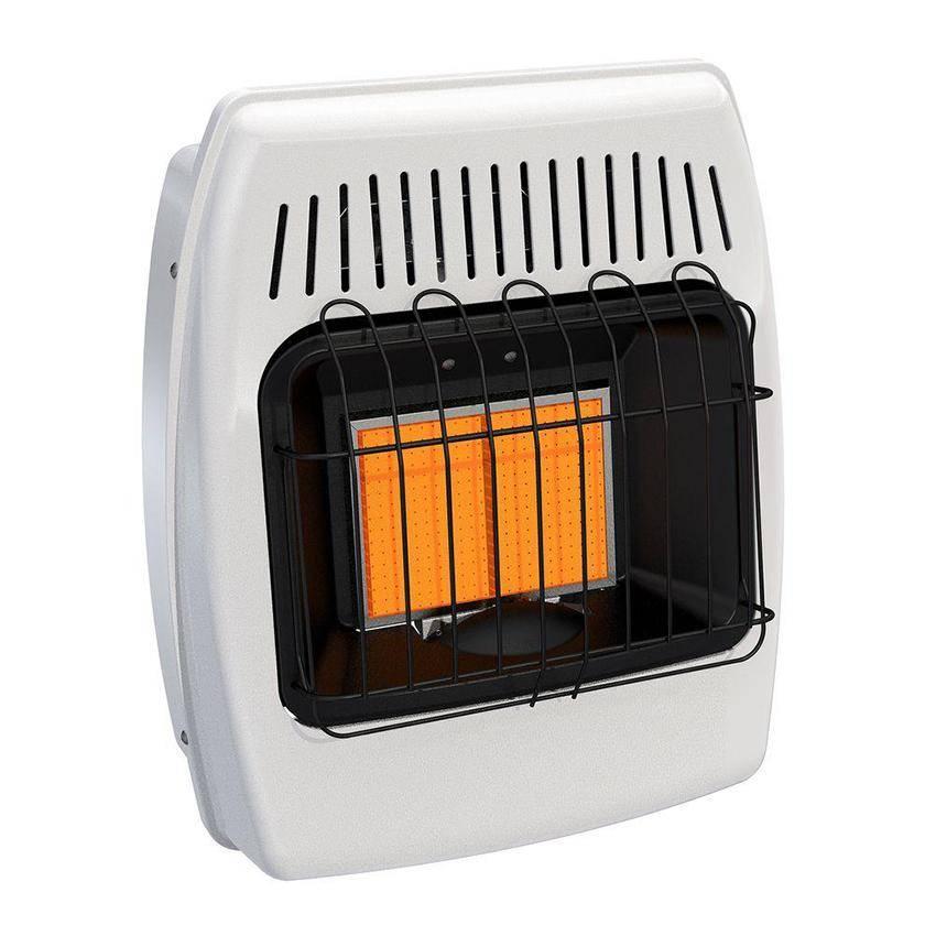 Газовые конвекторы: Купить газовый конвектор в интернет-магазине