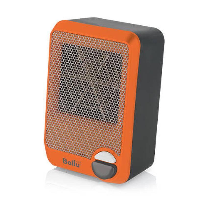 Настольные: Купить настольный тепловентилятор в интернет-магазине