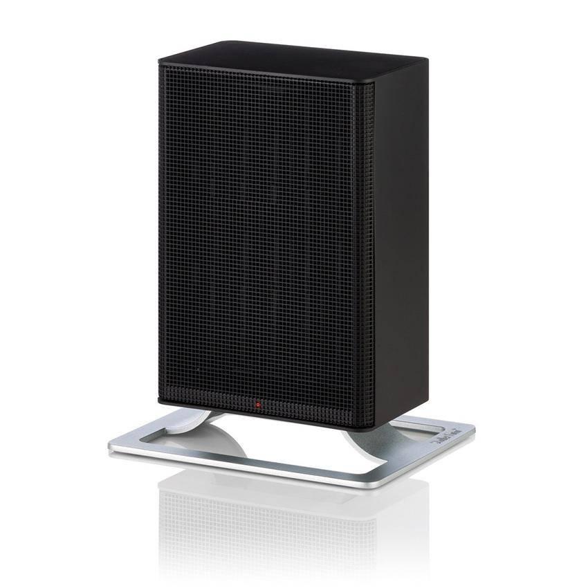 Керамические: Купить керамический тепловентилятор в интернет-магазине