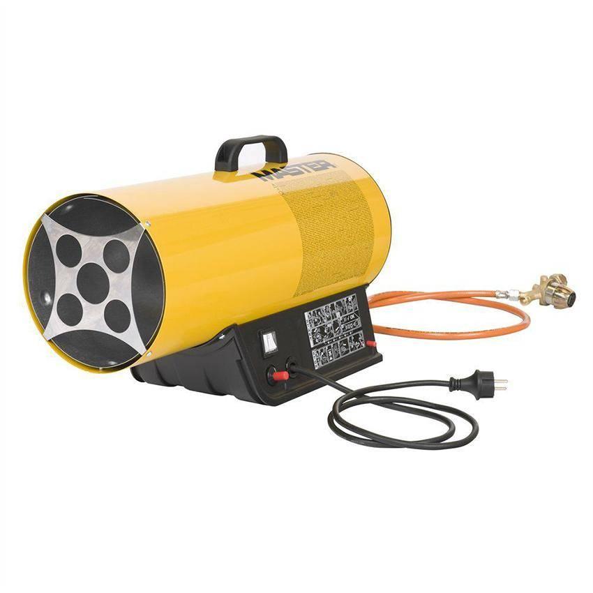 Газовые пушки: Купить газовую пушку в интернет-магазине недорого