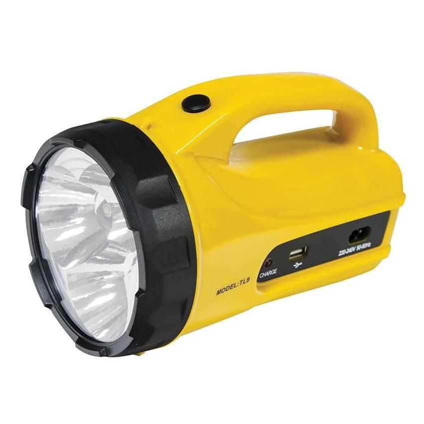 Фонари: Купить фонарь в интернет-магазине по доступной цене