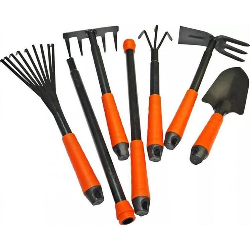 Сад и огород: Купить инструменты для сада и огорода дешево