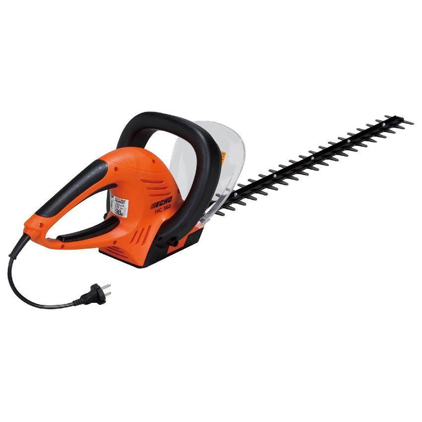 Кусторезы электрические и ножницы электрические: Купить кусторез