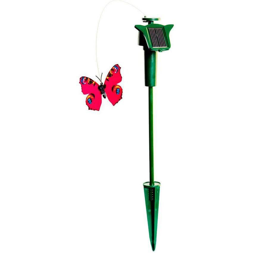 Садовые украшения: Купить садовое украшение в интернет-магазине