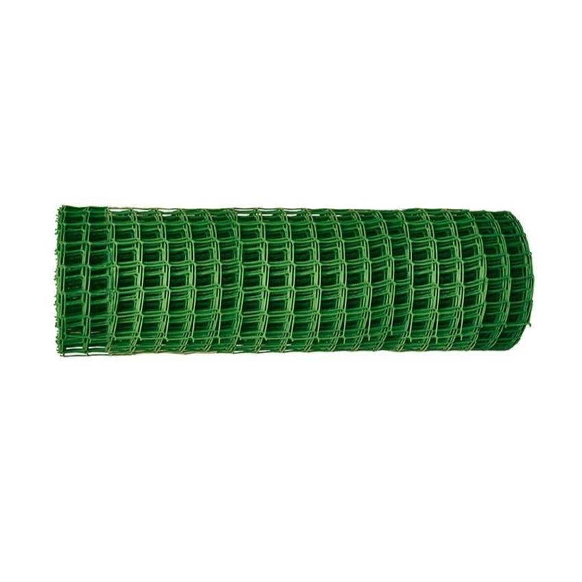 Пластиковая сетка: Купить пластиковую сетку в интернет-магазине дешево