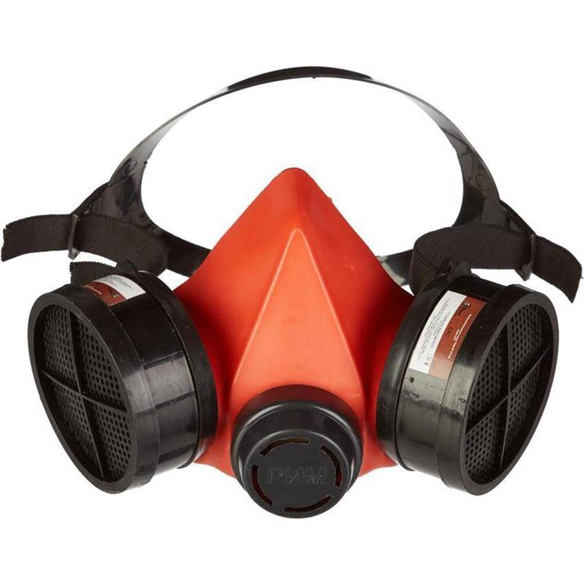 Средства защиты органов дыхания: Купить товары для защиты дыхания