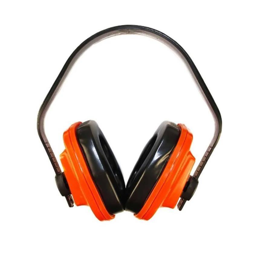 Средства защиты органов слуха: Купить товары для защиты органов слуха