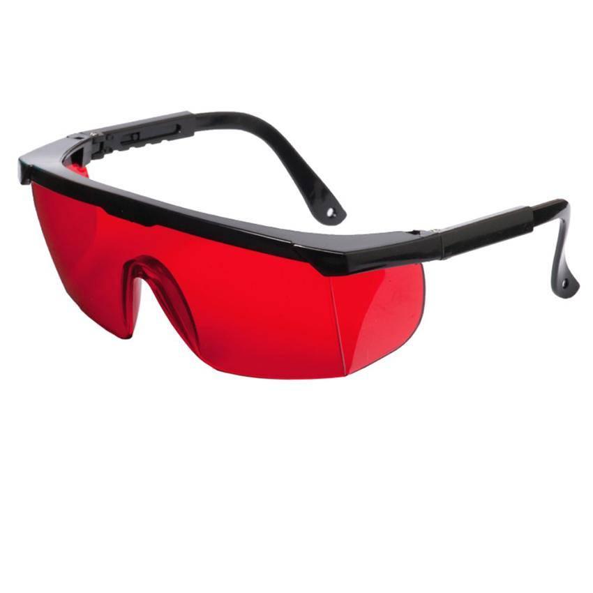 Средства защиты органов зрения: Купить товары для защиты зрения дешево