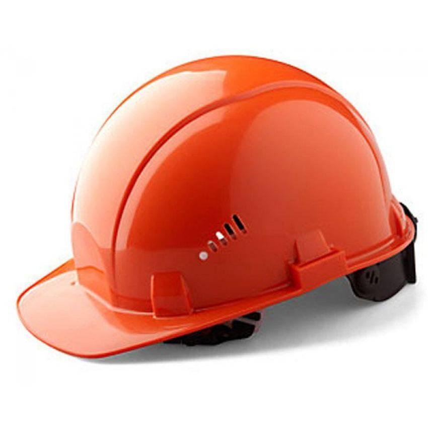 Средства защиты головы: Купить товары для защиты головы недорого