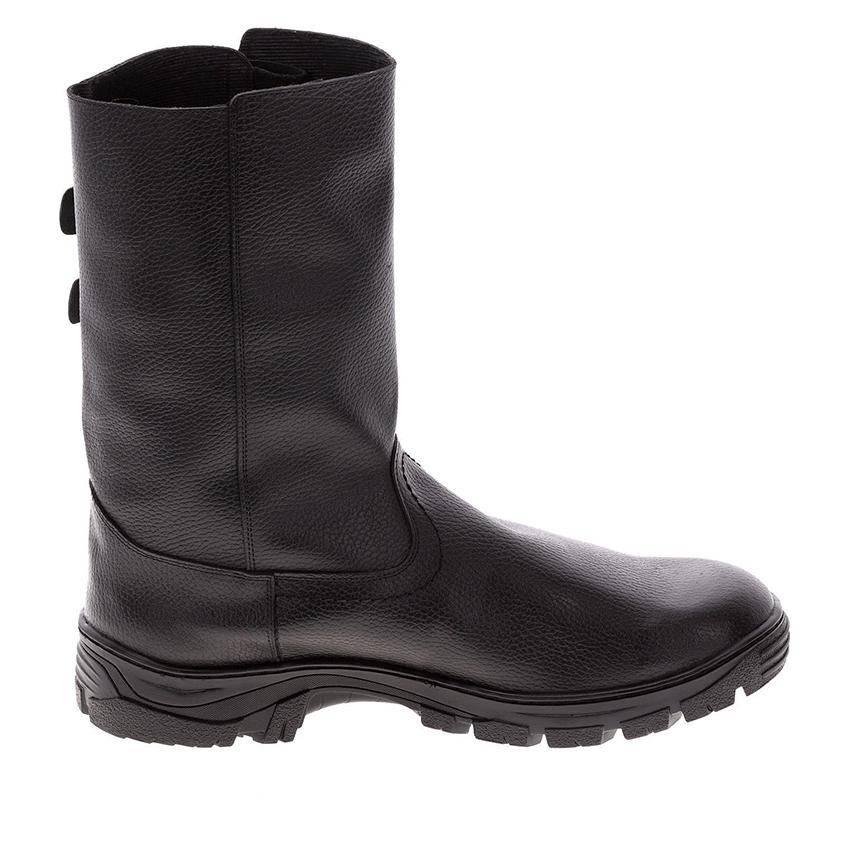 Обувь: Большой выбор обуви в интернет-магазине по низким ценам