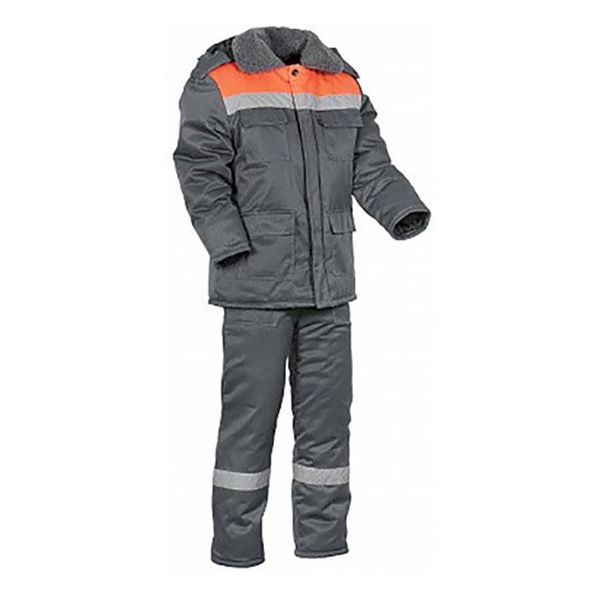 Зимние костюмы: Купить зимний костюм в интернет-магазине недорого