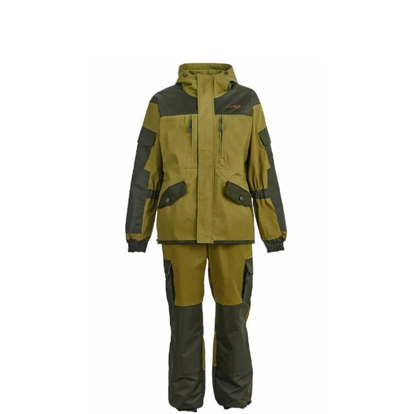 Демисезонные костюмы: Купить демисезонный костюм по выгодной цене