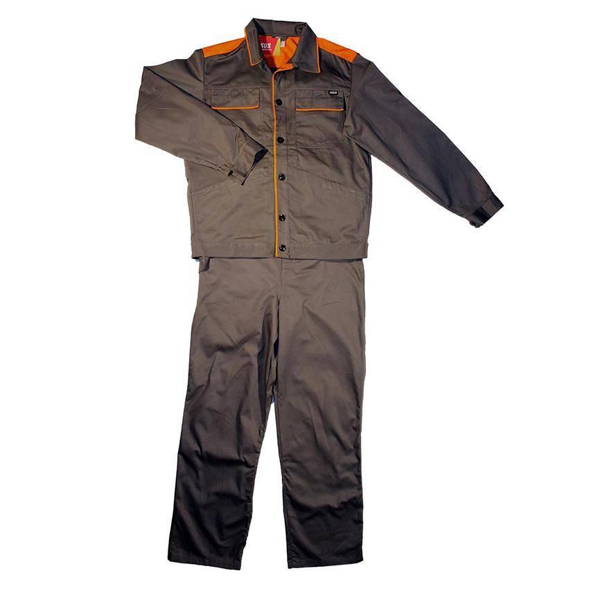 Летние костюмы: Купить летний костюм в интернет-магазине недорого