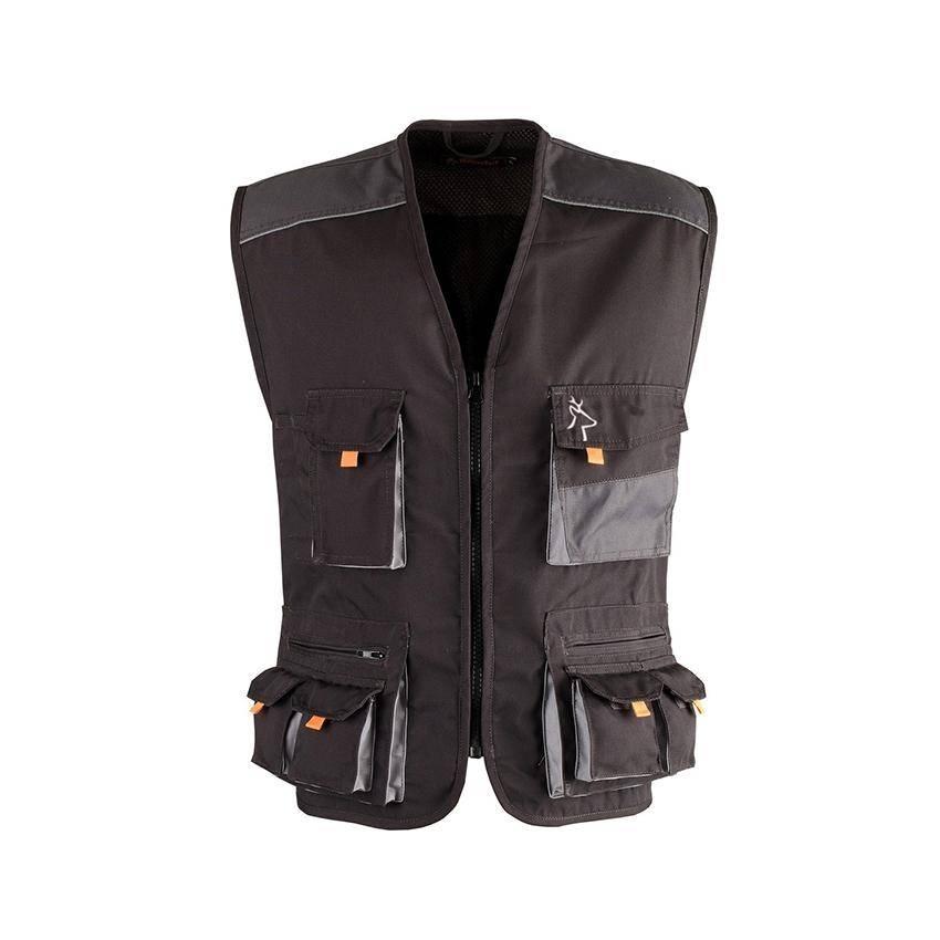Куртки, жилеты и халаты: Купить куртку в интернет-магазине недорого