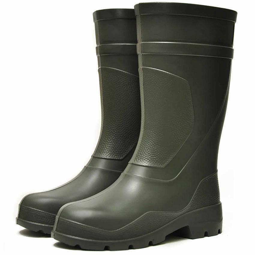 Влагозащитная  обувь: Купить влагозащитную обувь по низкой цене