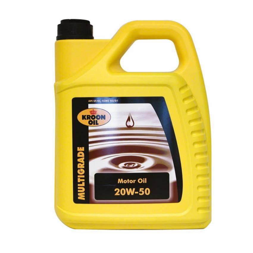 Моторные масла: Купить моторное масло высокого качества по низкой цене