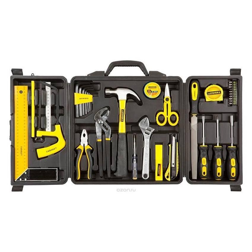 Столярный и слесарный инструмент: Купить столярные инструменты дешево