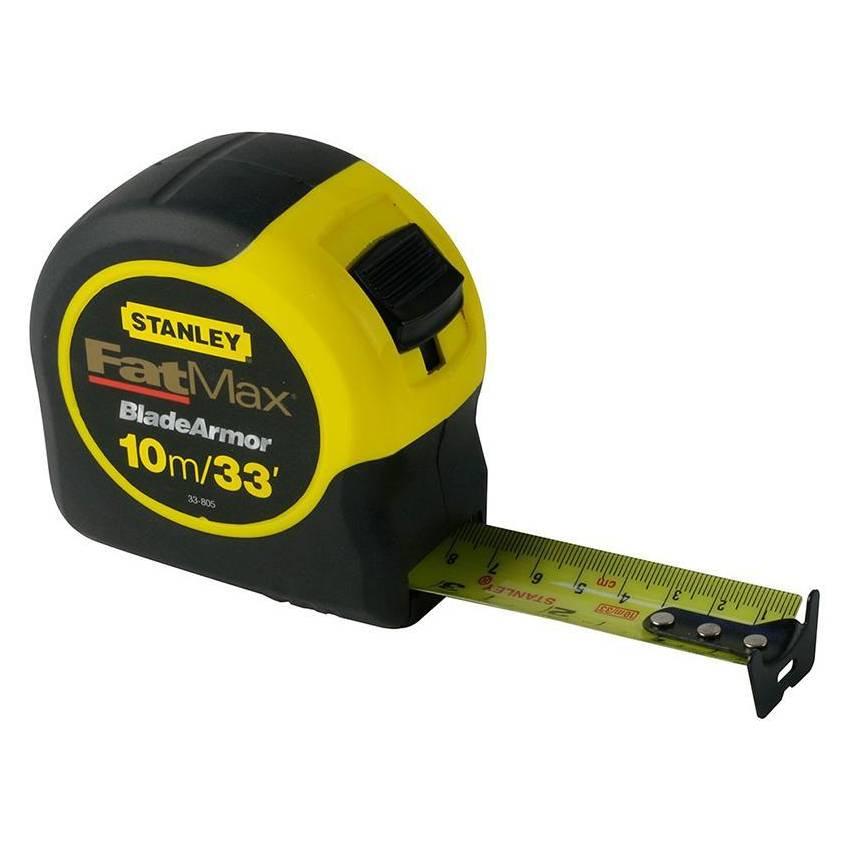 Измерительный инструмент: Купить измерительные инструменты недорого
