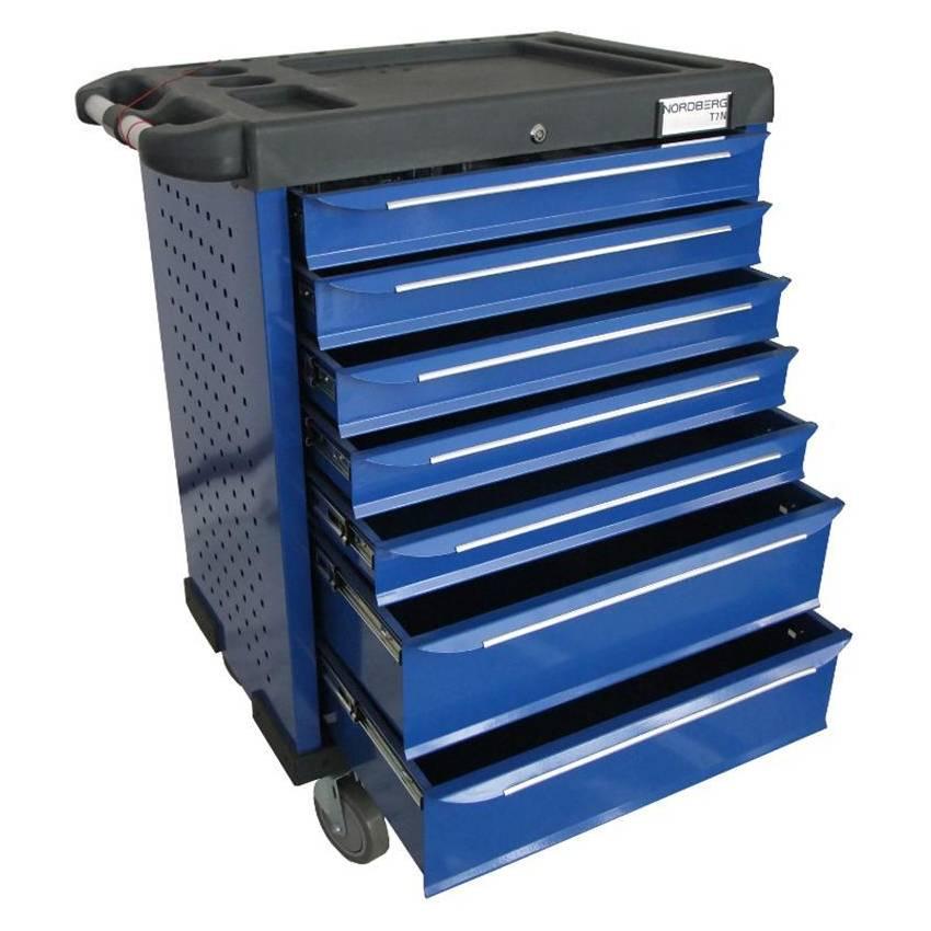 Инструментальные ящики: Купить ящик для инструментов по низкой цене