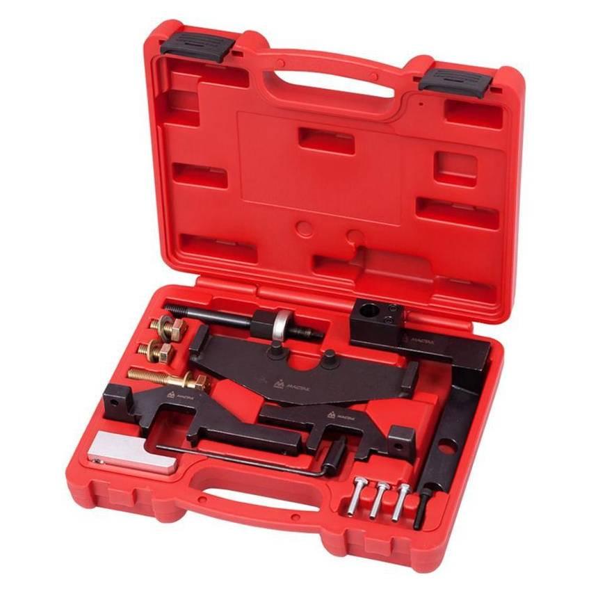 Специнструмент для работы с двигателем: Купить специнструменты дешево