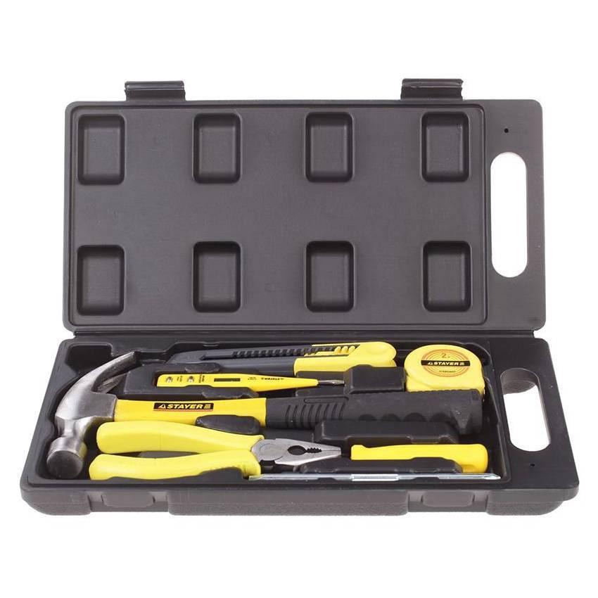 Инструмент для электротехнических работ: Купить в интернет-магазине