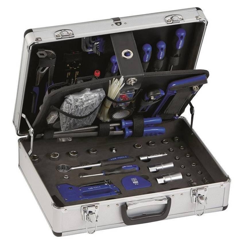 Специальные наборы инструмента: Купить в интернет-магазине недорого