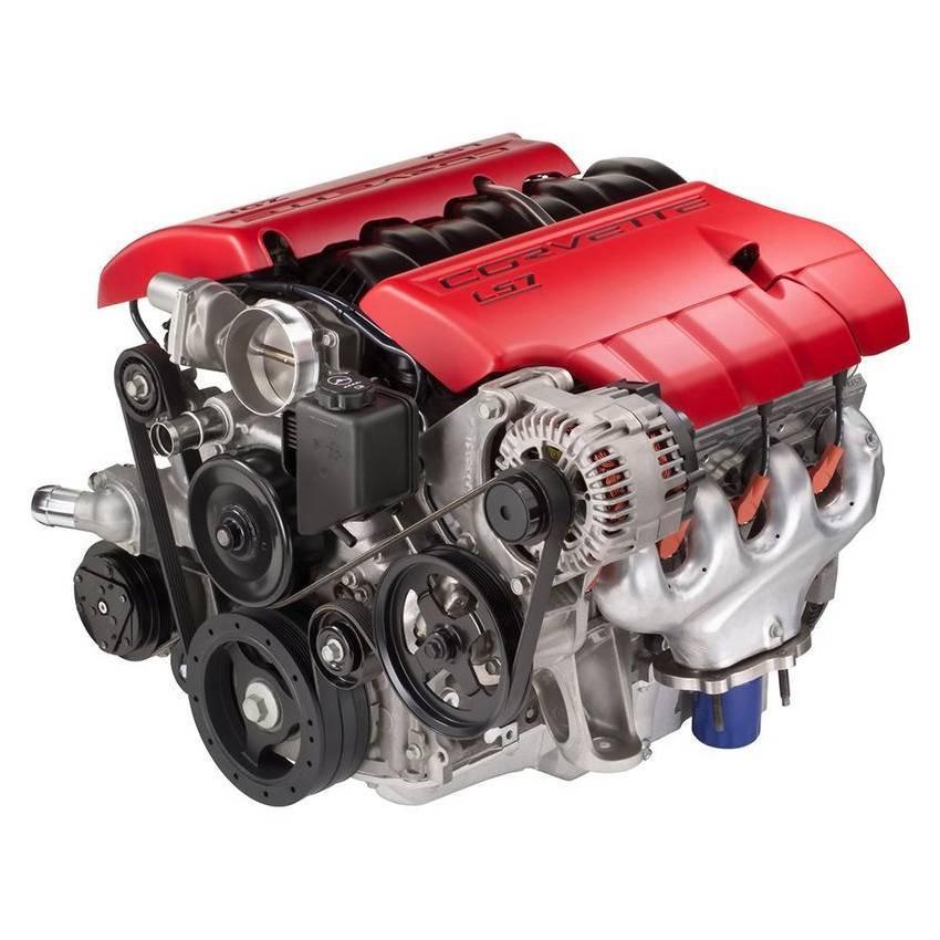 Инструмент для ремонта и обслуживания двигателя: Купить по низкой цене