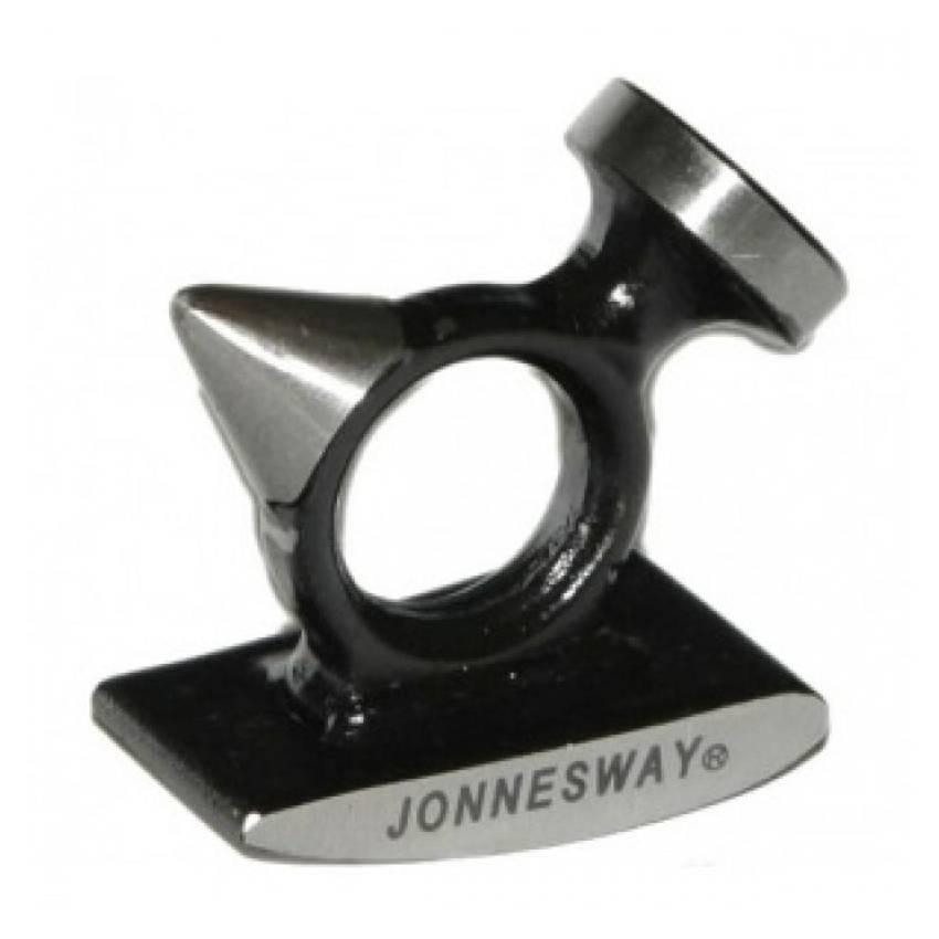 Инструмент для жестяных работ: Купить инструменты для жестяных работ