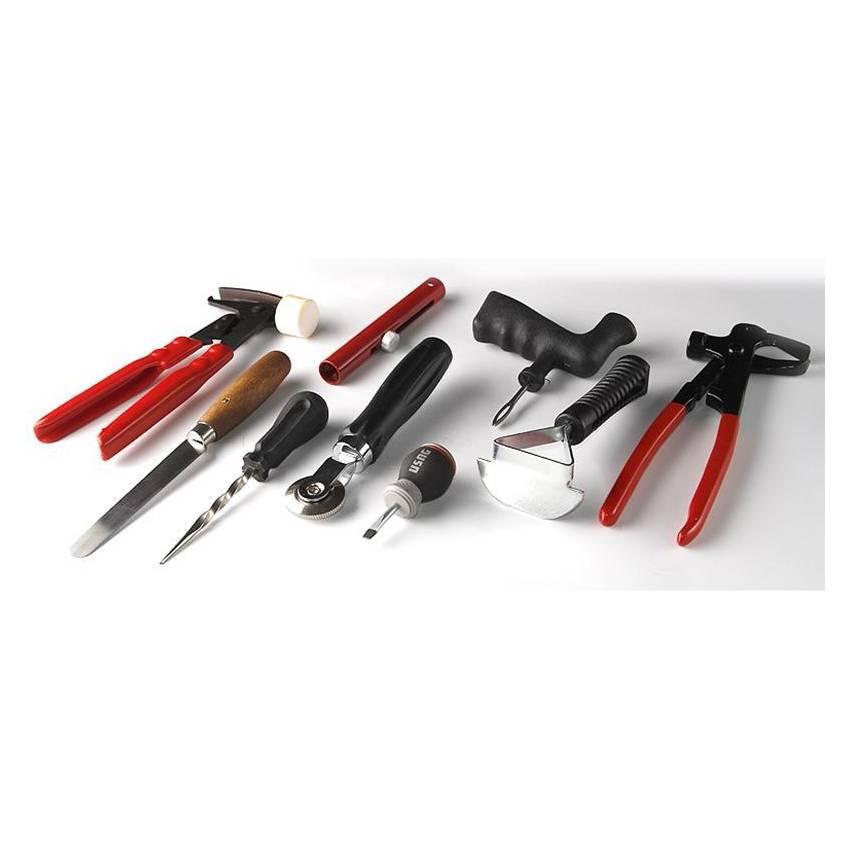 Инструмент для шиномонтажа: Купить инструменты для шиномонтажа дешево