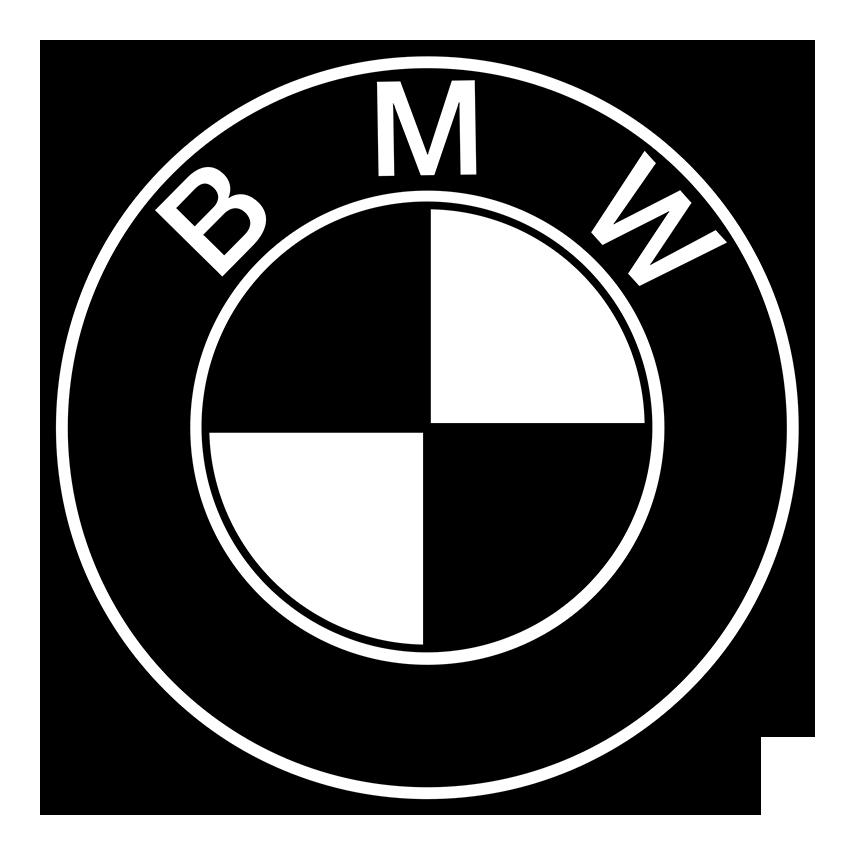 BMW: Купить инструменты для обслуживания BMW по выгодным ценам