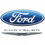 FORD, CHRYSLER