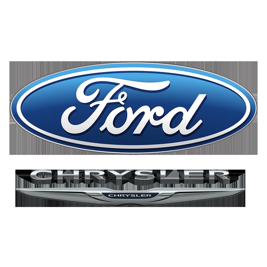 FORD, CHRYSLER: Купить инструменты для обслуживания FORD, CHRYSLER