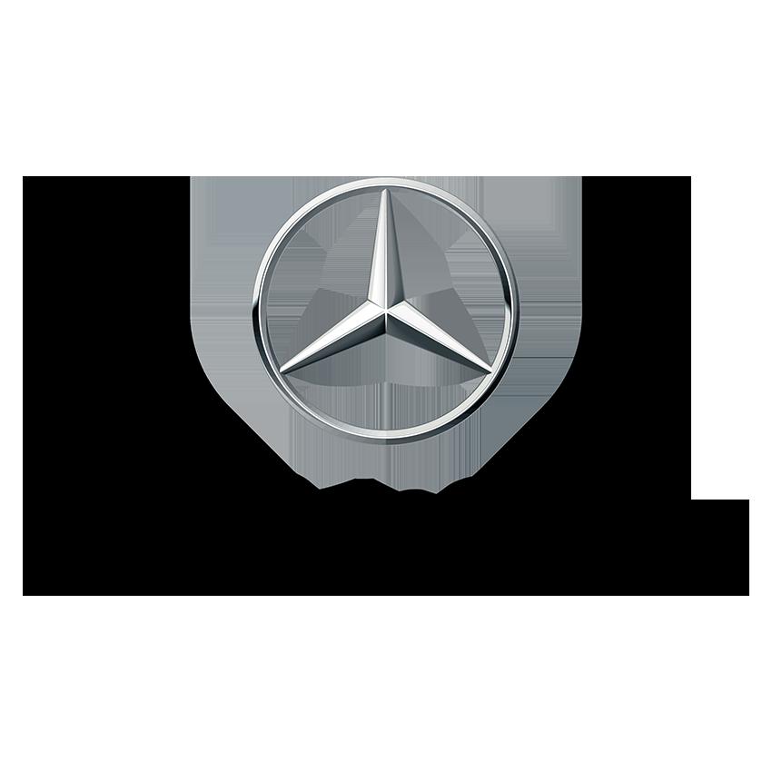 Mercedes-Benz: Купить инструменты для обслуживания Mercedes-Benz