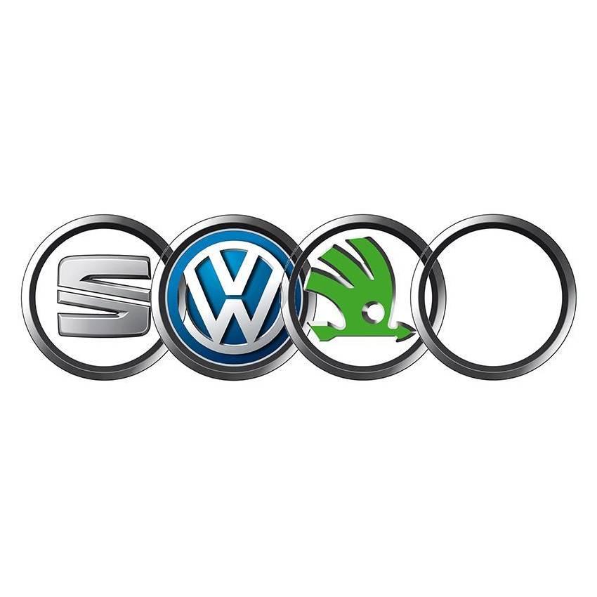 VAG: Купить инструменты для обслуживания VAG в интернет-магазине