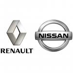 RENAULT–NISSAN