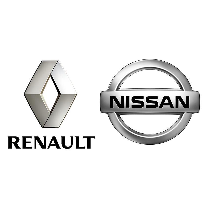 RENAULT–NISSAN: Купить инструменты для обслуживания RENAULT–NISSAN